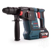 Bosch, Cordless Multi-cutter Gop 18V-28 | Electrical Tools for sale in Nairobi, Viwandani (Makadara)