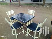 Bar And Restaurant Chair's | Furniture for sale in Nairobi, Umoja II
