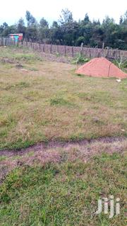 Prime Plot For Sale | Land & Plots For Sale for sale in Bomet, Nyangores