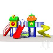 Playground For Kids | Toys for sale in Nairobi, Parklands/Highridge