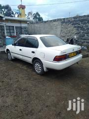 Toyota T100 2012 White | Cars for sale in Nakuru, Bahati