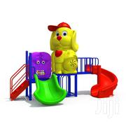 Children's Playhouse From 60,000 Per Square Metre | Toys for sale in Nairobi, Parklands/Highridge