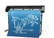 Brand Vinyl Cutting Plotter Machine | Manufacturing Equipment for sale in Nairobi, Nairobi Central