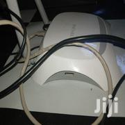 Tp Link Router | Computer Accessories  for sale in Mombasa, Mikindani