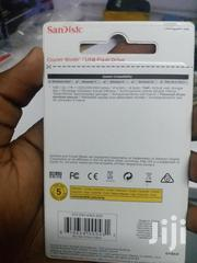 Sandisk Ultra 32 Gb High Speed Memory Card | Accessories for Mobile Phones & Tablets for sale in Nairobi, Nairobi Central