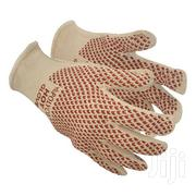 Polyco Hot Glove Heat Resistant Gloves 90 | Safety Equipment for sale in Nairobi, Nairobi Central