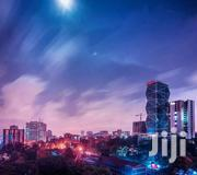 Executive Offices To Let Near Laico Uptown Nairobi CBD | Commercial Property For Sale for sale in Nairobi, Nairobi Central