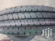 195R15C Brand New Goodyear Tyres | Vehicle Parts & Accessories for sale in Nairobi, Nairobi Central