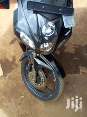 Moto 2016 Black | Motorcycles & Scooters for sale in Nairobi, Ngara