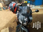 Motorcycle 2016 Black | Motorcycles & Scooters for sale in Nairobi, Ngara