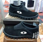 Salomon Suede Shoe | Shoes for sale in Nairobi, Nairobi Central