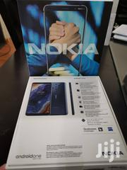 New Nokia 808 PureView 128 GB Black | Mobile Phones for sale in Nairobi, Nairobi Central