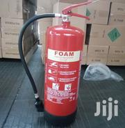 Foam Fire Extinguisher 9 Litres Cylinder | Safety Equipment for sale in Nairobi, Nairobi Central