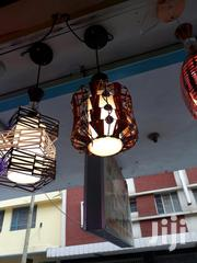 Hangings Lights | Home Accessories for sale in Nairobi, Nairobi Central