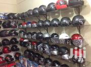 Riders Helmets   Safety Equipment for sale in Nairobi, Nairobi Central