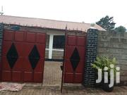 2BR Bungalow Standalone | Houses & Apartments For Rent for sale in Kiambu, Kabete