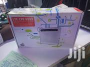 Huawei Routers | Networking Products for sale in Nairobi, Nairobi Central