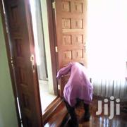 Cleaning Services | Cleaning Services for sale in Uasin Gishu, Racecourse
