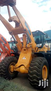 Wheel Loader Aolite 5ton On Sale | Heavy Equipments for sale in Nairobi, Embakasi