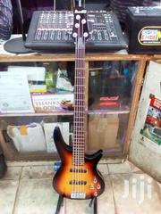 Bass Guitar 5 Strings | Musical Instruments for sale in Nairobi, Nairobi Central