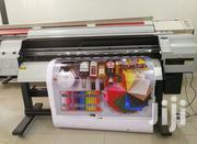 Banner & Sticker Printing | Manufacturing Services for sale in Nairobi, Nairobi Central