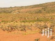 Kimuka 1 Acre Piece Of Land | Land & Plots For Sale for sale in Kajiado, Ngong