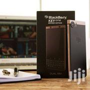 Blackberry Key One Bronze Edition - 4GB - 64GB - DUAL SIM | Mobile Phones for sale in Nairobi, Nairobi Central