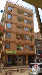 Apartment On Sale At Kasarani   Houses & Apartments For Sale for sale in Nairobi, Kasarani