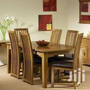 Dinning Tables | Furniture for sale in Mombasa, Tudor