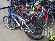 Recoditional Bicycles | Sports Equipment for sale in Mombasa, Majengo