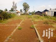 A 0.05ha Plot Kisumu-molem | Land & Plots For Sale for sale in Kisumu, Kolwa Central