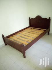 Bamboo Bed 4 by 6 | Furniture for sale in Kiambu, Witeithie