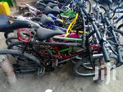 Shimano Bicycles | Sports Equipment for sale in Mombasa, Majengo
