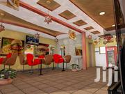 Interior Design   Other Services for sale in Nairobi, Embakasi