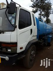Clean Water | Meals & Drinks for sale in Nairobi, Kasarani