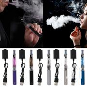 Shisha Pen Cigarette Elronics E-cigarette Vape Pen Kit 650/900/1100mah | Tools & Accessories for sale in Mombasa, Mji Wa Kale/Makadara