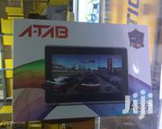 New Atouch A732s 8 GB Pink | Tablets for sale in Nairobi, Nairobi Central