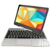 Revolve The World With Hp Revolve Tablet 810 Core I5 Ssd 128gb Ram 4gb | Tablets for sale in Nairobi, Nairobi Central