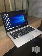 Hp Folio 9470m/500gb Hhd I5 4gb | Laptops & Computers for sale in Kisii, Kisii Central