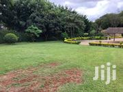 1 Acre for Sale in Old Muthaiga on Limuru Road. | Land & Plots For Sale for sale in Nairobi, Kitisuru