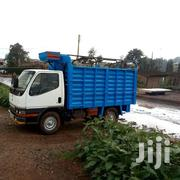Truck Body | Trucks & Trailers for sale in Nyeri, Karatina Town