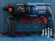 Bosch Hand Drills | Electrical Tools for sale in Mombasa, Majengo