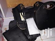 5 In 1 Very Beautiful Lady Hand Bag High Quality, Special Design | Bags for sale in Nairobi, Nairobi Central