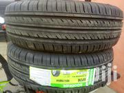 195/70/R15 Goodride Tyres | Vehicle Parts & Accessories for sale in Nairobi, Nairobi Central