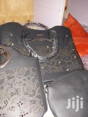3 In 1 Very Beautiful Lady Hand Bag High Quality, Special Design | Bags for sale in Nairobi, Nairobi Central