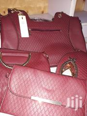 4 In 1very Beautiful Lady Hand Bag High Quality, Special Design | Bags for sale in Nairobi, Nairobi Central