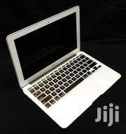 For Slim Planet Laptops Macbook Air Core 2 Duo Ssd 128gbram 4gb. Stokd | Laptops & Computers for sale in Nairobi, Nairobi Central