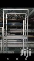 Partitions Gypsum Or Aluminum | Building & Trades Services for sale in Kilimani, Nairobi, Kenya