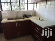 3 Bedroom All Ensuit To Let In Lavington. | Houses & Apartments For Rent for sale in Nairobi, Gatina