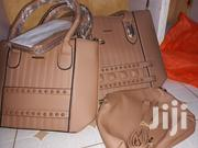 4 In 1 Very Beautiful Lady Hand Bag High Quality, Special Design | Bags for sale in Nairobi, Nairobi Central